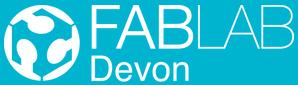 Fab Lab Devon